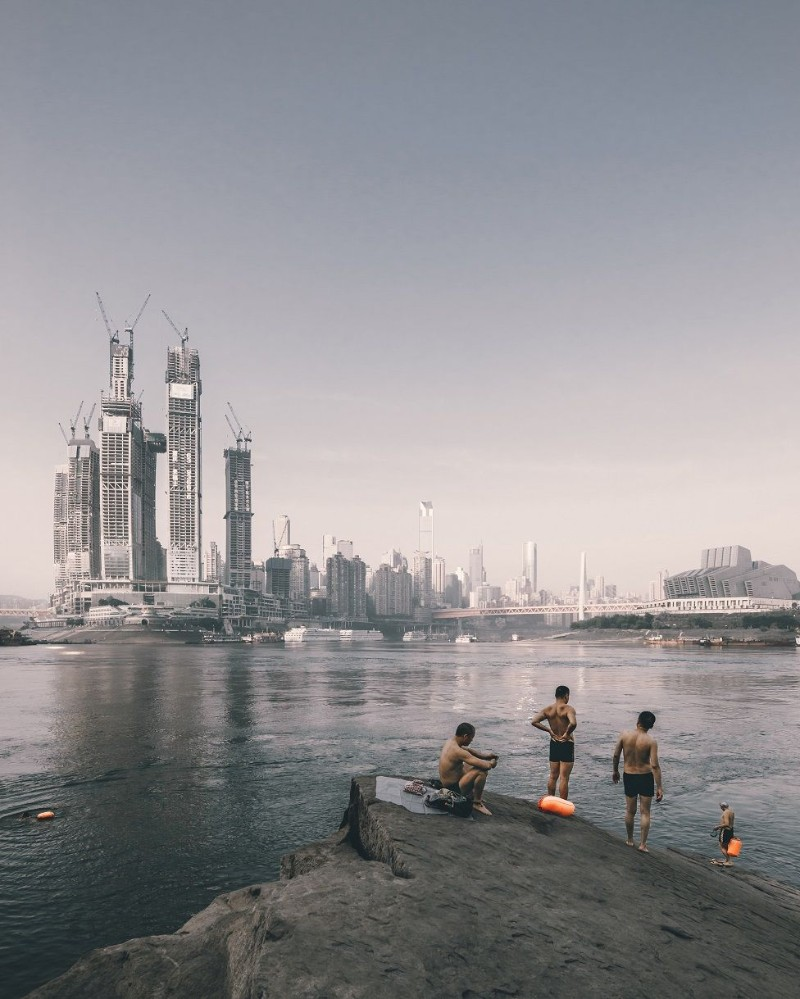 Meet The Finalists of the 2018 Architectural Photography Awards Architectural Photography Meet The Finalists of the 2018 Architectural Photography Awards 20 Meet The Finalists of the 2018 Arch Photography Awards