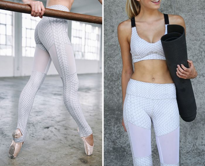 1551980763 our summer workout wardrobe in 7 easy pieces