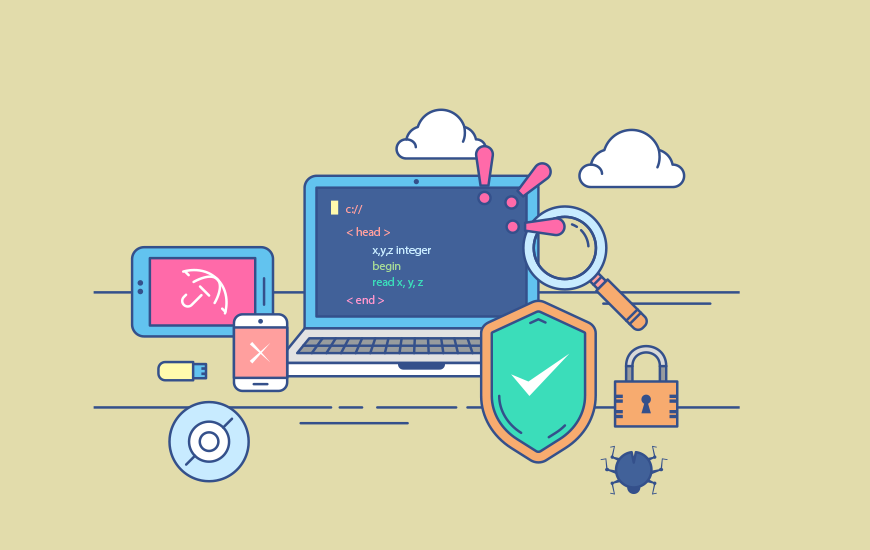 1552391990 list of top 5 antivirus software to use in 2019